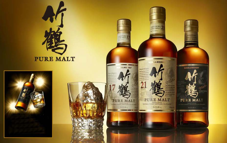 taketsuru-whisky-1.jpg